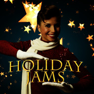 Albumcover Various Artists - Holiday Jams