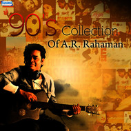 Various Artist - 90's Collection of A.R. Rahaman