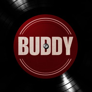 Buddy Holly - Buddy