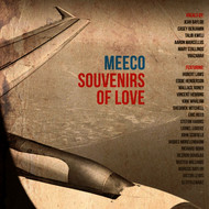 Meeco - Souvenirs of Love