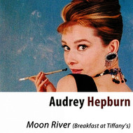 "Audrey Hepburn - Moon River (From ""Breakfast at Tiffany's"") [Remastered]"