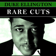 Albumcover Duke Ellington - Rare Cuts