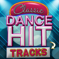 Albumcover Various Artists - Classic Dance Hit Tracks