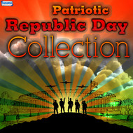 Various Artist - Patriotic Republic Day Collection