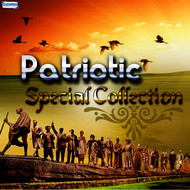 Various Artist - Patriotic Special Collection