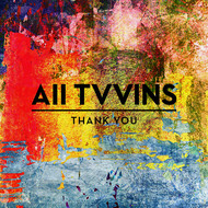 All Tvvins - Thank You