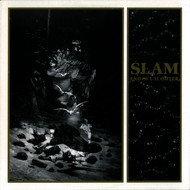 Slam - End of Laughter