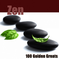 Various Artists - 100 Golden Greats (Zen) [Remastered]