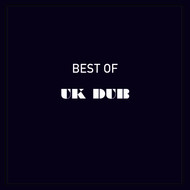 Various Artists - Best of UK Dub
