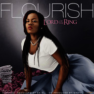 Albumcover Flourish - Lord Of The Ring