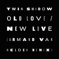 Old Love / New Love (feat. D'Angelo Lacy)
