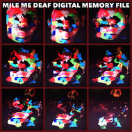 Digital Memory File