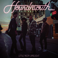 Houndmouth - Little Neon Limelight