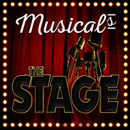 Original Cast - Musicals: The Stage