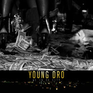 Albumcover Young Dro - We In Da City