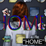 Holly Herndon - Home