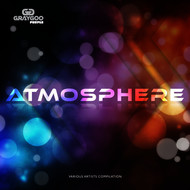 Albumcover Various Artists - Atmosphere