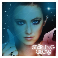 Albumcover Starling Glow - Starling Glow