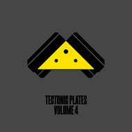 Various Artists - Tectonic Plates, Vol. 4