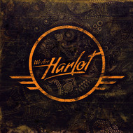 We Are Harlot - We Are Harlot (Explicit)