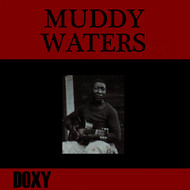 Muddy Waters - Muddy Waters