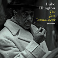 Duke Ellington - The Jazz Connaisseur - Cool Summer Breeze Version