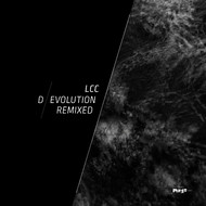 LCC - D/Evolution Remixed