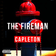 Capleton - The Fireman (Explicit)