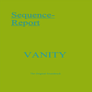 VANITY (The Original Soundtrack)