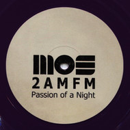 2 AM/FM - Starfist Lazerbeam/Passion