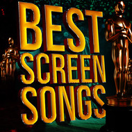 Original Cast - Best Screen Songs