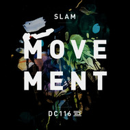 Slam - Movement