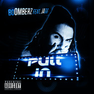 BoOMBERZ - Pull In (Explicit)