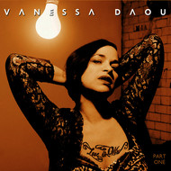 Vanessa Daou - Love Is War (Remixes) Part One