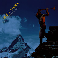 Depeche Mode - Construction Time Again (2007 Remastered Edition)