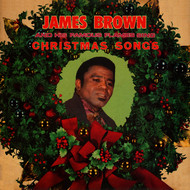 James Brown - Christmas Songs