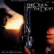 Alan Silvestri - The Quick And The Dead (Original Motion Picture Soundtrack)