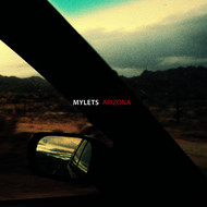 Mylets - Arizona