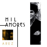Arez - Mil Amores