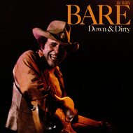 Bobby Bare - Down & Dirty
