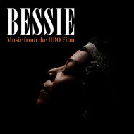 Various Artists - Bessie (Music from the HBO® Film)