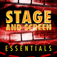 Original Cast - Stage and Screen Essentials