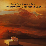 David Sancious - Transformation (The Speed Of Love)