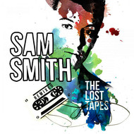 Sam Smith - The Lost Tapes - Remixed