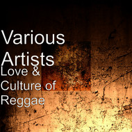 Gregory Isaacs - Love & Culture of Reggae