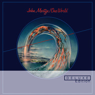 John Martyn - One World (Deluxe Edition)