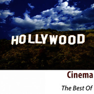 Hollywood Pictures Orchestra - Cinema - The Best Of