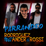 Parrandeo (feat. Ander & Rossi)