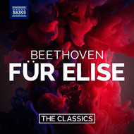 Various Artists - Beethoven: Für Elise