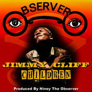 Jimmy Cliff - Children